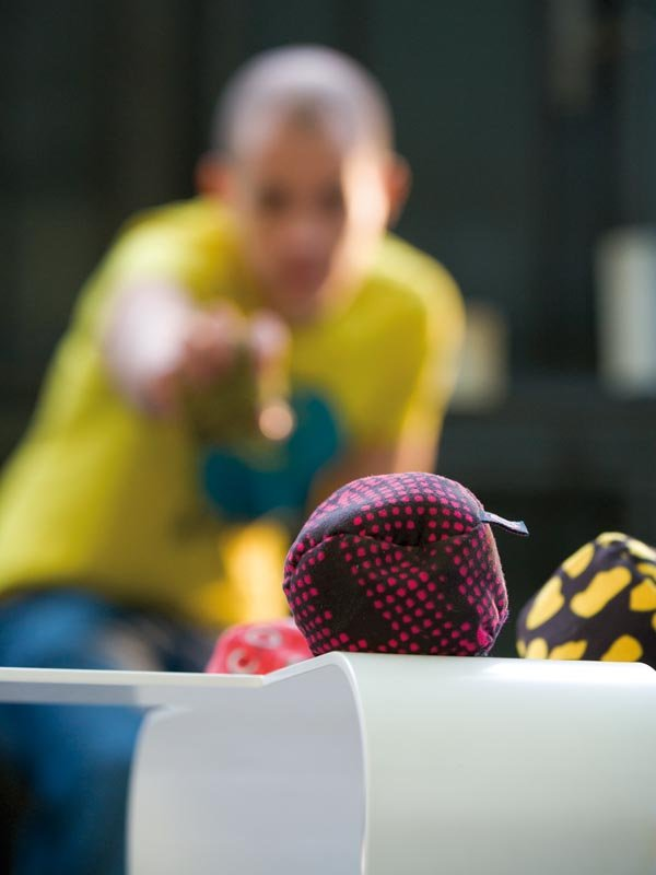 3 - Outdoor Sport und Spiel_HB_Jul18_Spontane_Spiele_Crossboule_c_Zoch_.jpg