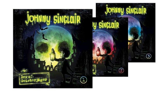 Johnny Sinclair 3 Cover.jpg