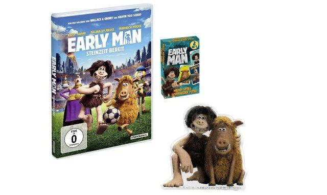 EarlyMan_DVD_3D_01-1.jpg