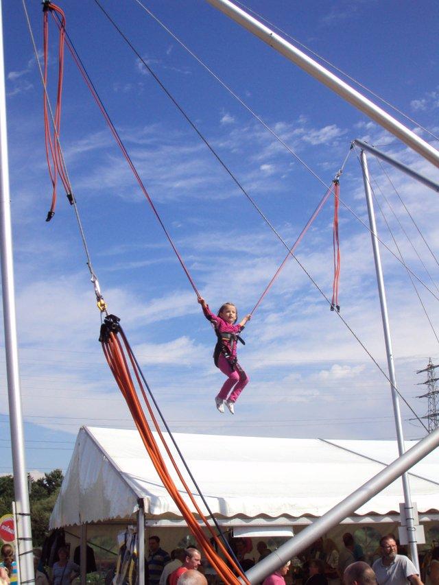 familienfest Aquapark