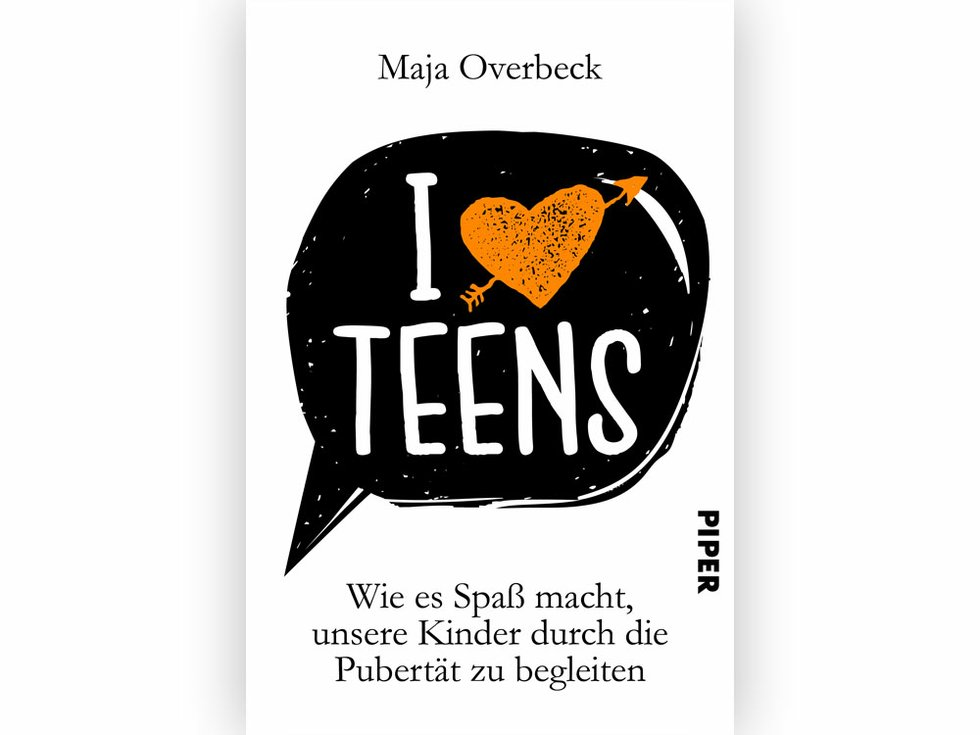 COVER I love teens 4x3