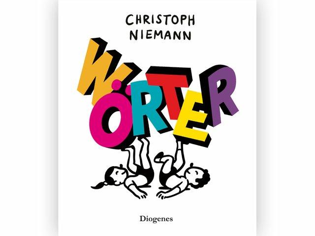 COVER Wörter 4x3