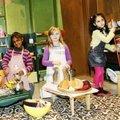 Weltenkinder MondoMio Kindermuseum