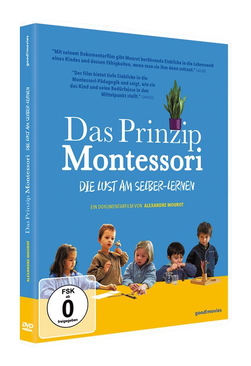 MONTE_DVD-3D-Kopie.png