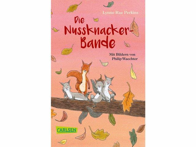 COVER_die_nussknacker-bande.jpg