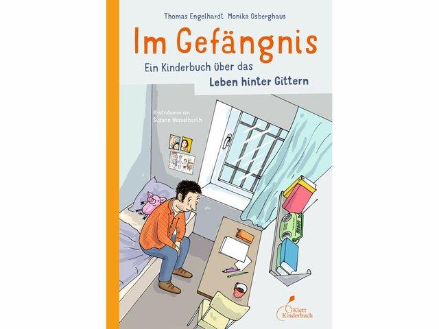 COVER_im_gefaengnis.jpg