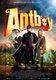 Poster Antboy.jpg
