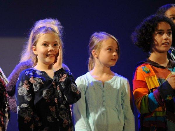TASK Schauspielschule ABC