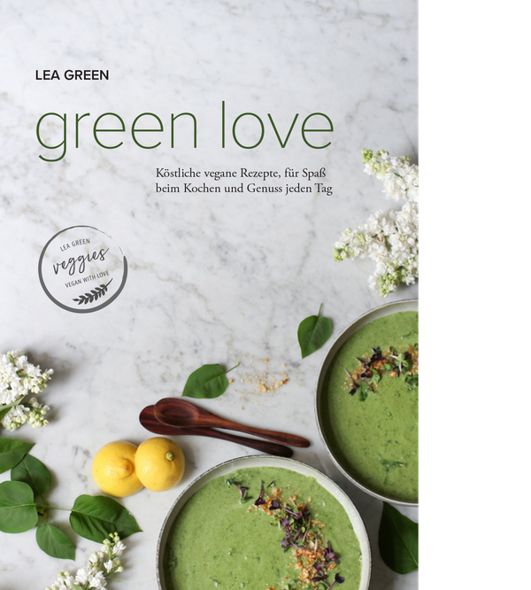 GreenLove_Buchcover_wide.png
