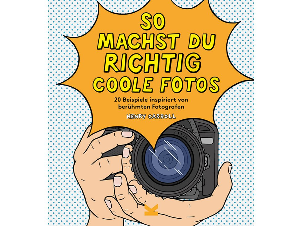 Cover_CooleFotos_4x3.jpg