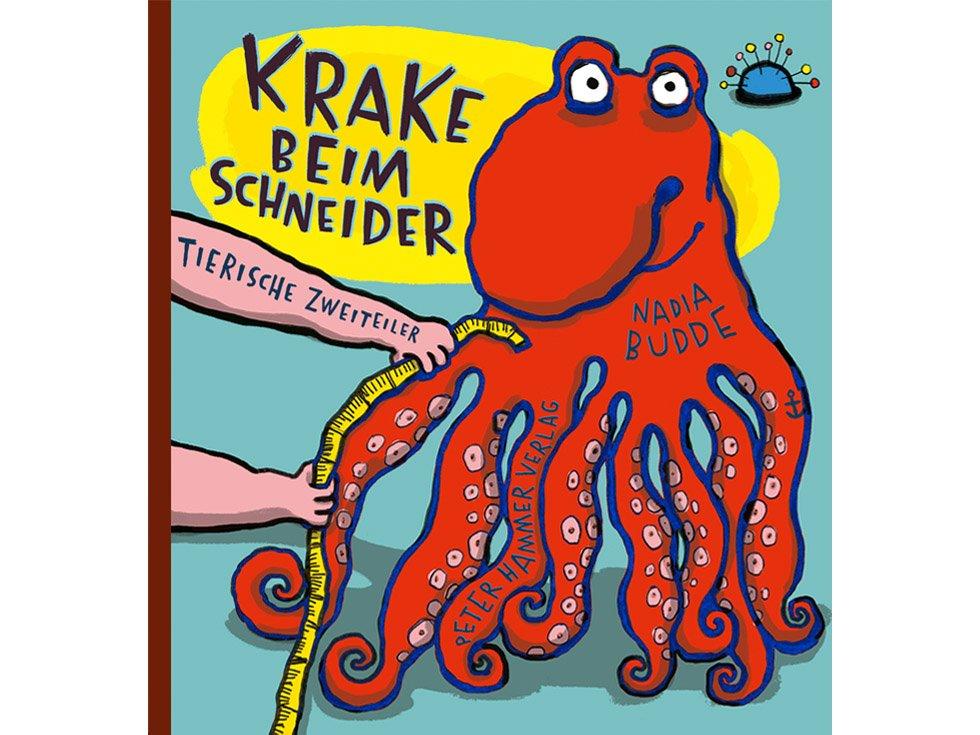Cover_KrakeBeimSchneider_4x3.jpg