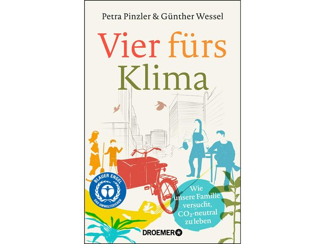 Cover_VierFuersKlima_4x3.jpg