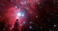 Die Wunder des Kosmos