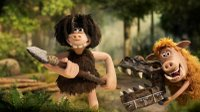 Earlyman Britfilm Sweet Sixteen Kino