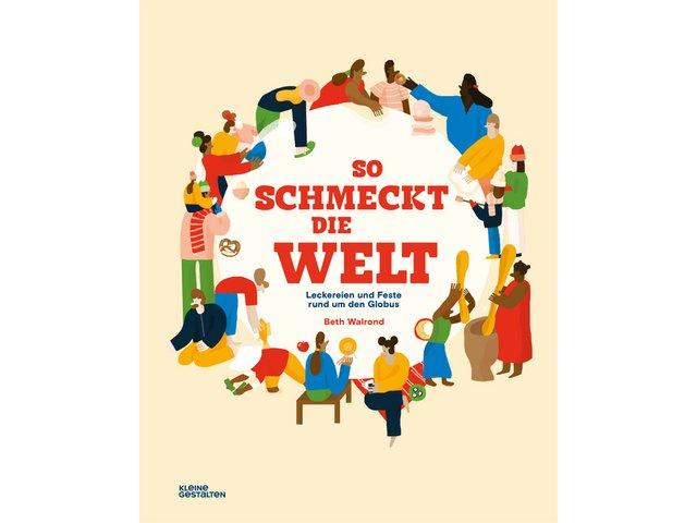 COVER_so_schmeckt_die_welt_4x3.jpg