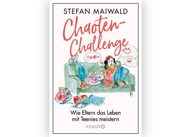 COVER_chaoten_challenge_7x5.jpg