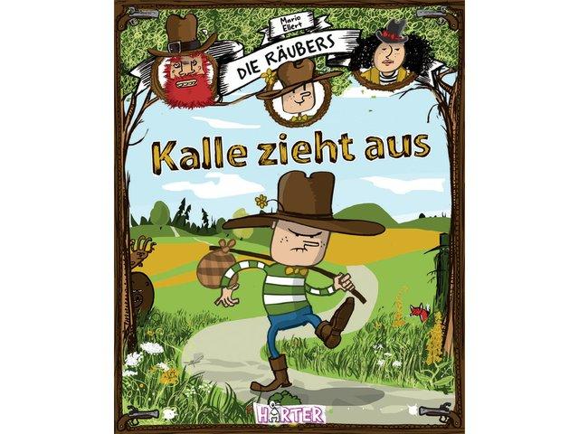 COVER_kalle_zieht_aus_4x3.jpg