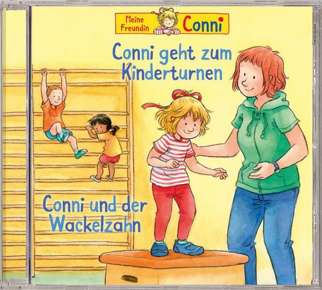 K800_Cover_Conni_Kinderturnen_Wackelz_Packshot.JPG