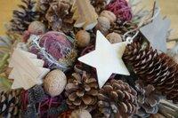 Weihnachtsbumschmuck aus Naturmaterialien_Foto PEFC.jpg