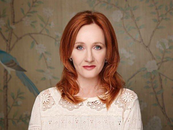 Kinder zeichnen J.K. Rowlings Ickabog