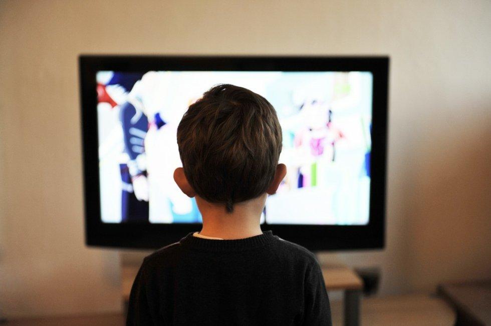 Zu viel Glotze wegen Corona? TV, Fernsehen