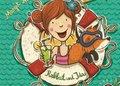 Die Schule der magischen Tiere, Buchcover