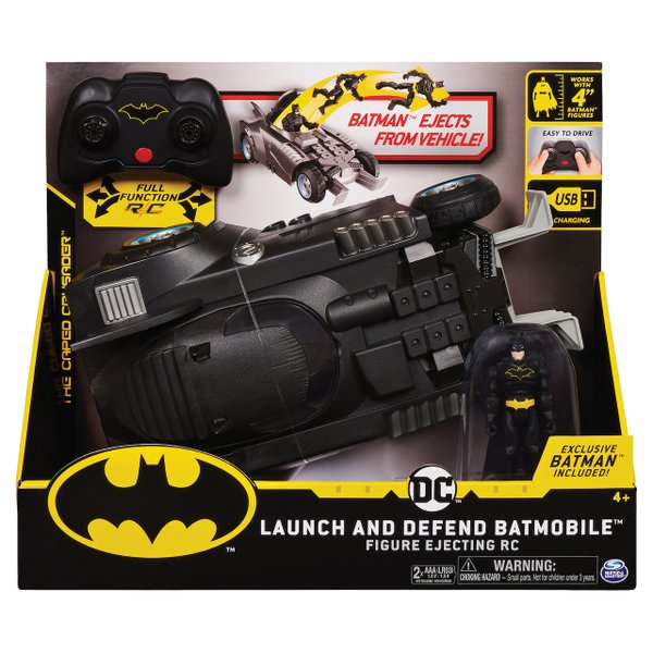 Launch and Defend_Batmobile_Front (Spin Master).jpg
