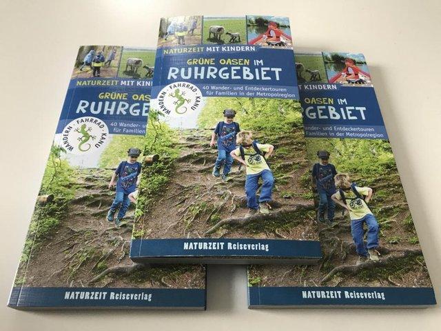 Pott Gewinnspiel Naturzeit.JPG