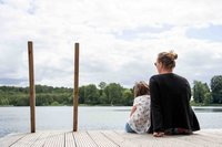 Eltern-Kind-Kuren in Ploen