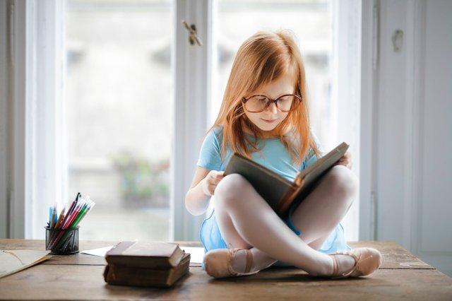 Weltbild Kinderbuchfestival 2021