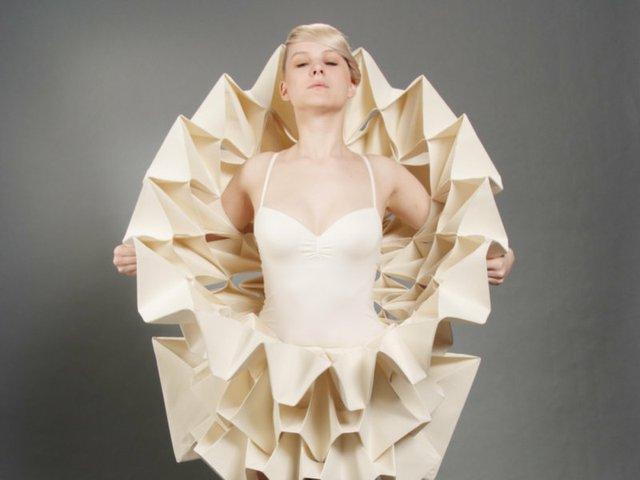 Manufactum - Kleidung und Textil - Maria Derix