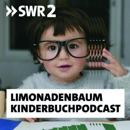 podcast©SWR2_Limonadenbaum