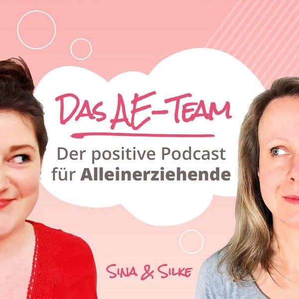 podcast für Alleinerziehende