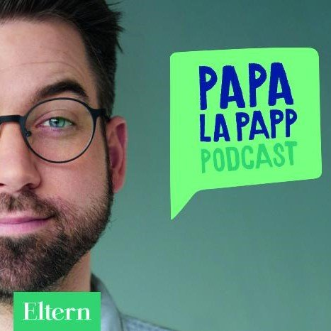 podcast©Papalapapp