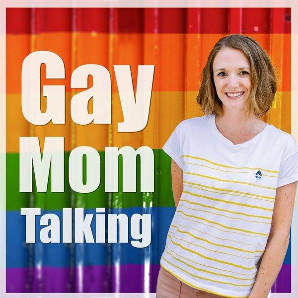 podcast©gay_mom