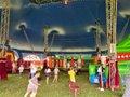 XXL-Kinderland des Circus Maximum